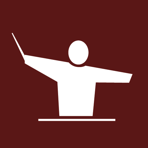 Korleder icon